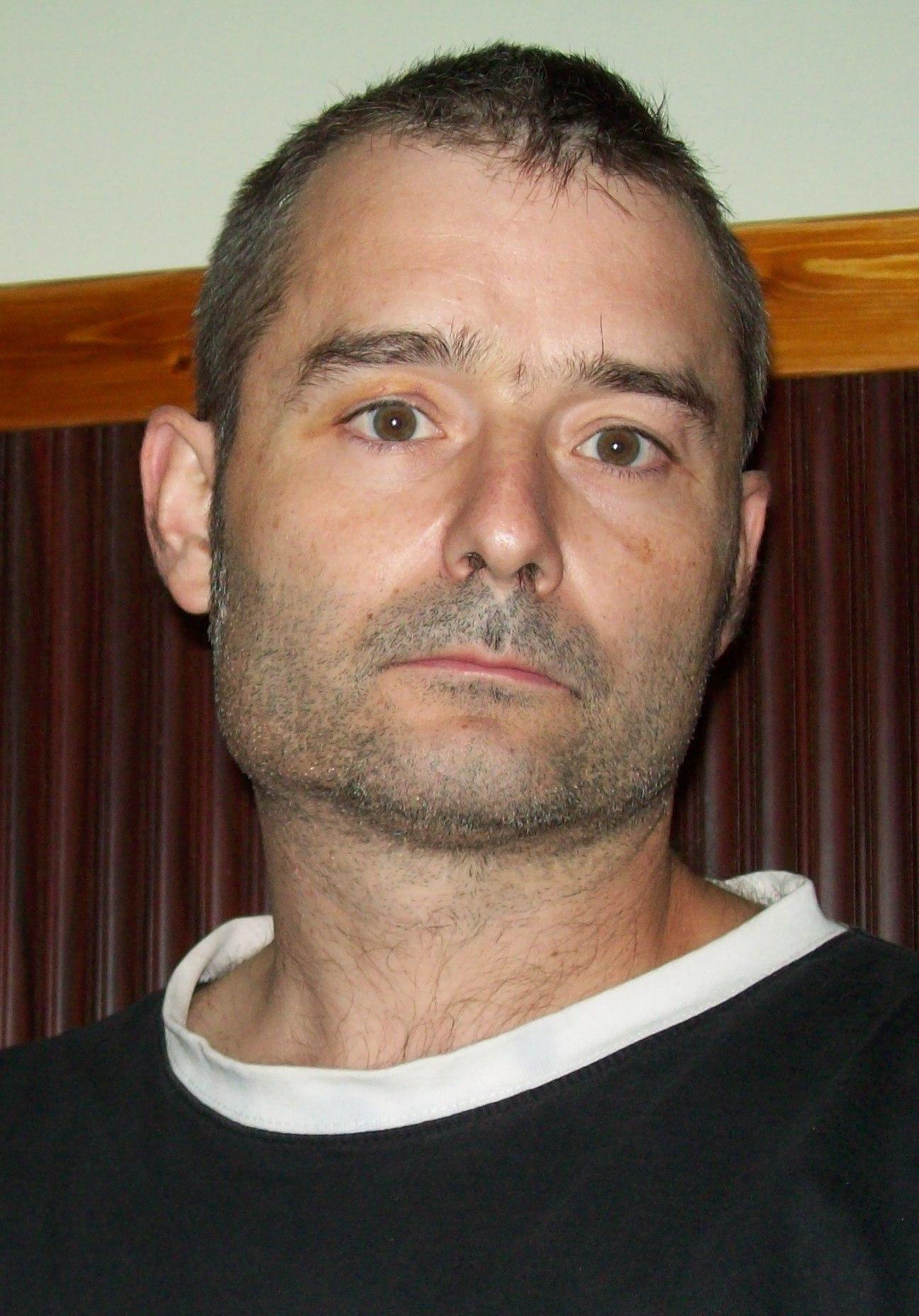 Xosé Manuel González Vilas, Ingeniero Agrónomo, es miembro de la Asociación Gallega de Viticultura - xose_manuel_gonzalez_vilas