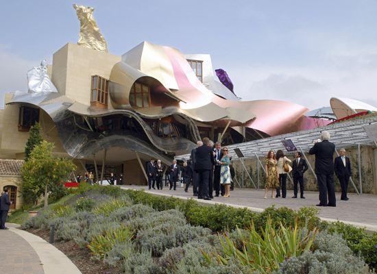 La rioja andaluc a y arag n encabezan la ca da del precio for Hoteles en la rioja