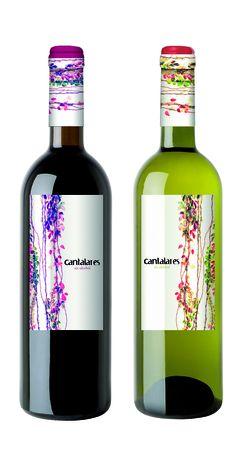 Primera bodega de rioja en presentar un vino sin alcohol - Bodegas de vino en valencia ...