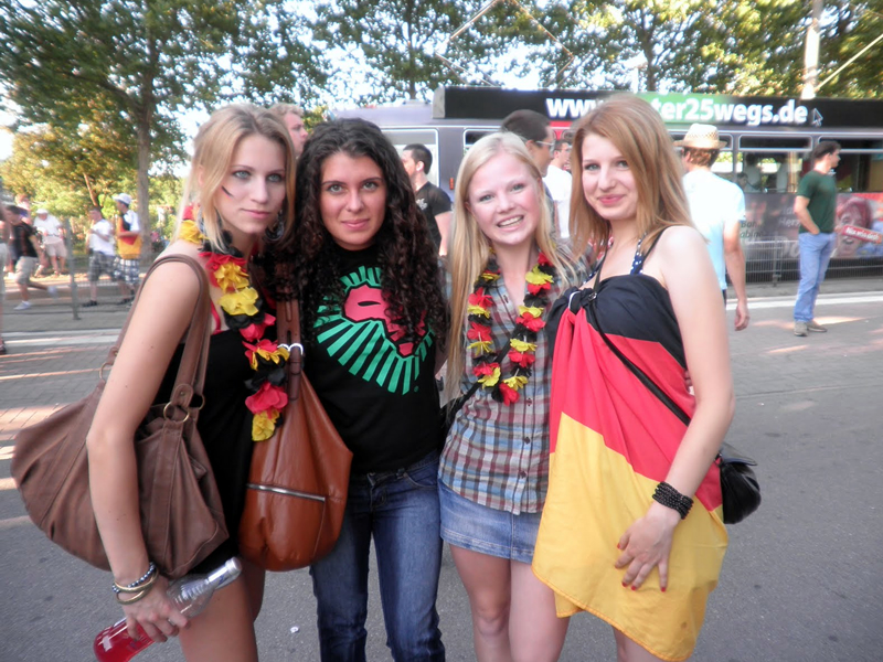 las mejores prostitutas de españa prostitutas eslovacas