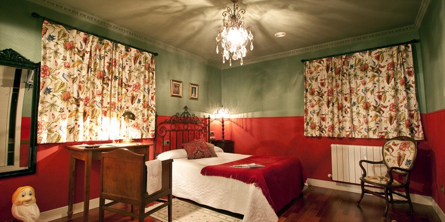 Los 10 mejores hoteles de dise o seg n los usuarios de trivago for Hoteles diseno espana