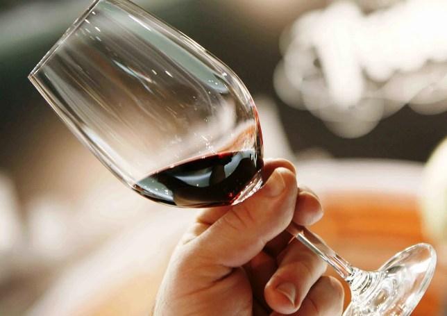 consumo_vino