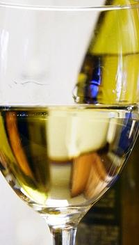 Sale Al Mercado El Primer Vino Blanco D O Cigales