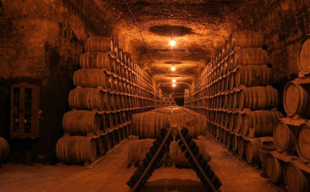Bodegas verum celebra el d a europeo del enoturismo - Bodegas de vino en valencia ...