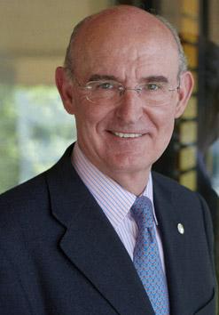 Pedro Luis Uriarte es el nuevo miembro del Consejo de Administración de La Rioja Alta, S.A. Quien fuera Vicepresidente y Consejero Delegado del Banco BBV y ... - pedro_luis_uriarte