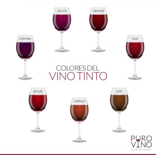colores-vino-tinto