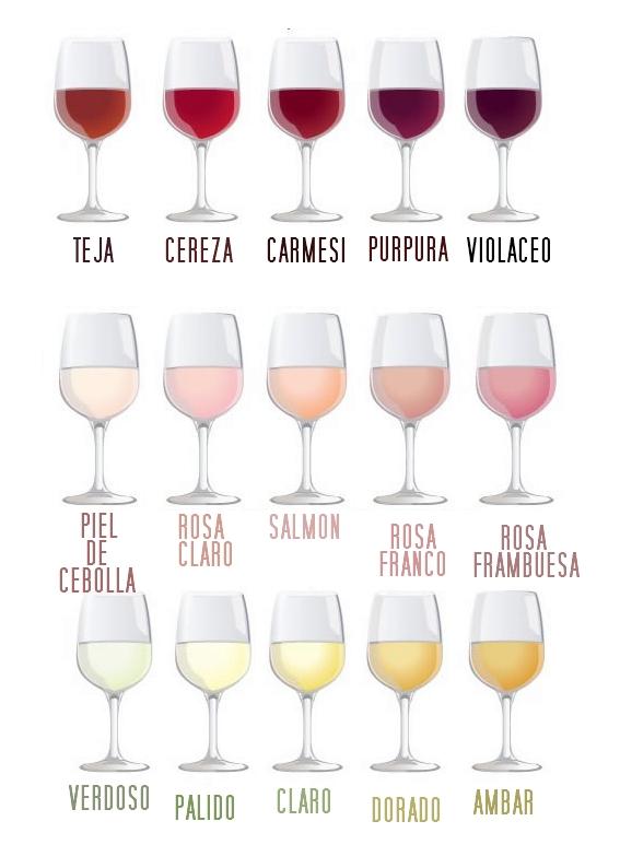 color_vino