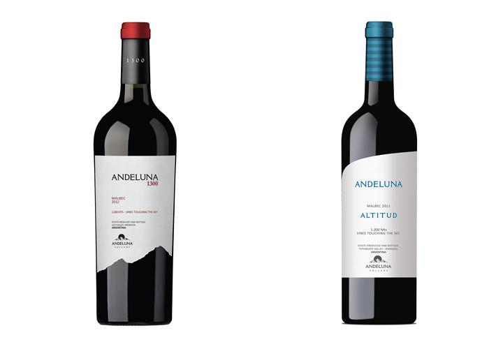 Concursos de vino vinoseleccioncom