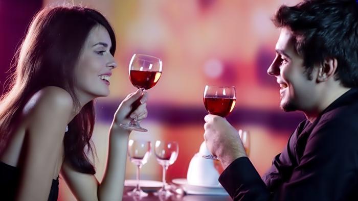 Los vinos que seducen a los consumidores - Valtravieso