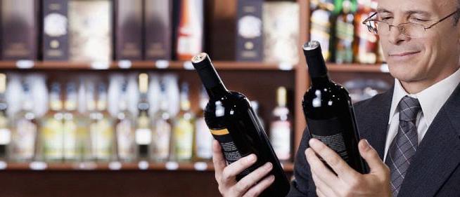 Seis Señales De Alarma Que Pueden Detectar Un Vino Estropeado Sin Abrir La Botella