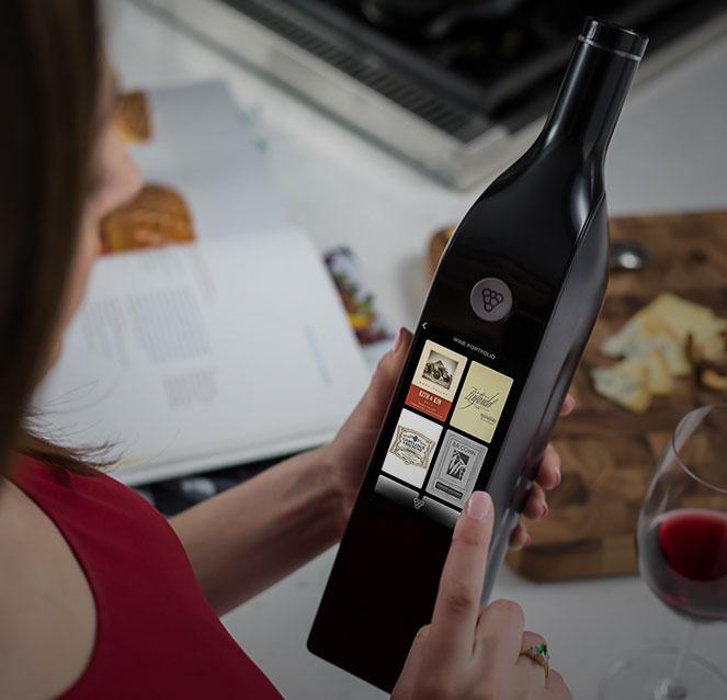 kuvee_botella_vino_digital