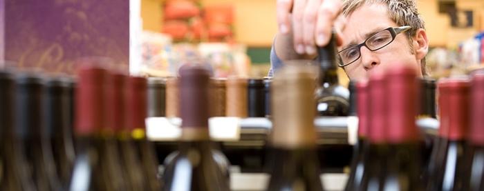 comprar_vino_supermercado2