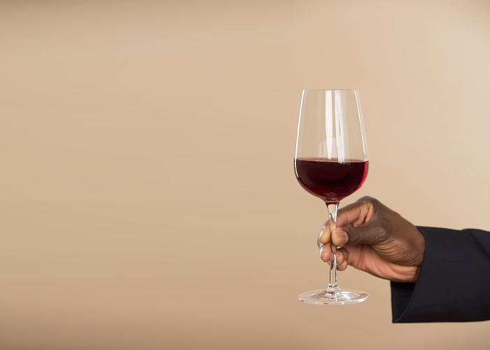 copa_vino_tinto
