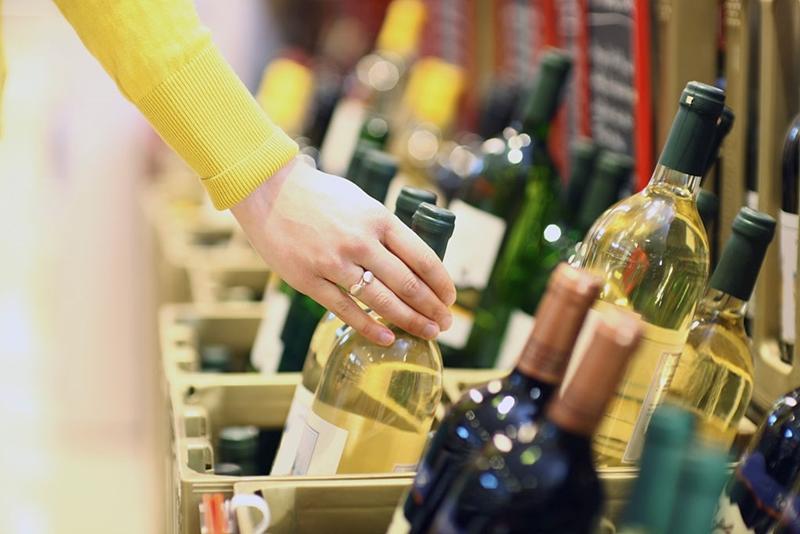 comprar_vino_caja_botellas_vino