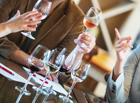 aprender_vinos