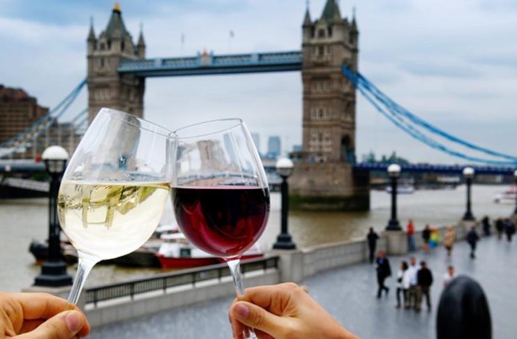 brexit-sector-vitivinicola