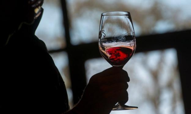diabetes y cata de vinos
