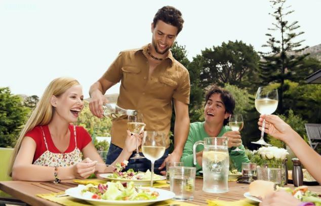 vino_comidas_salud