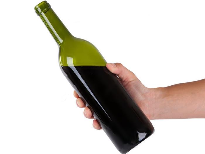 botella_vino