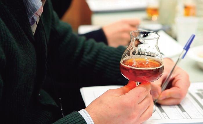 Vuelve el concurso de cervezas artesanales más importante de España