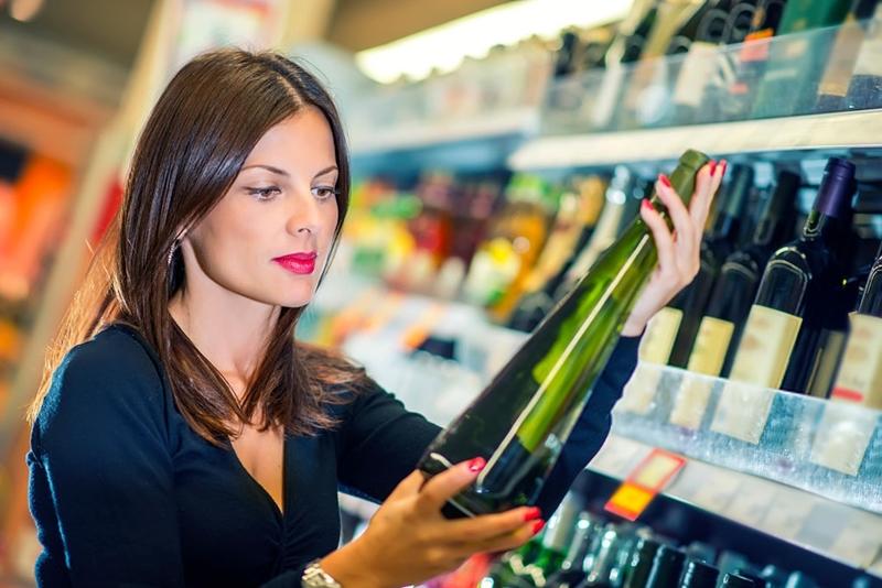 comprar_vino