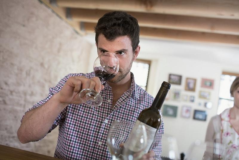 beber_vino