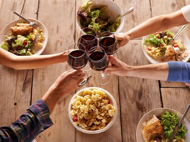 comida_vinos