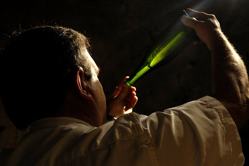 vino_cava
