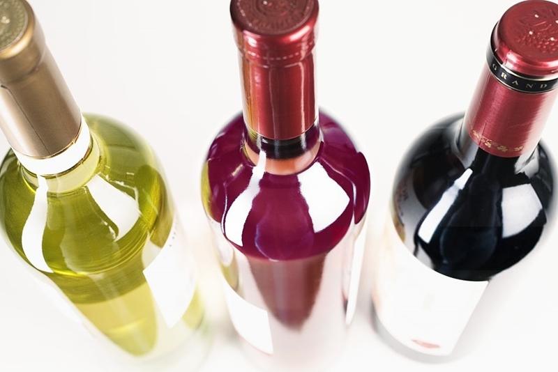 tipos_botellas