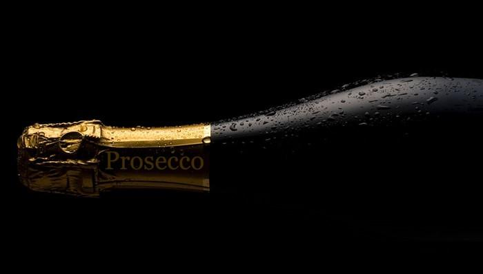 prosecco, italian wine