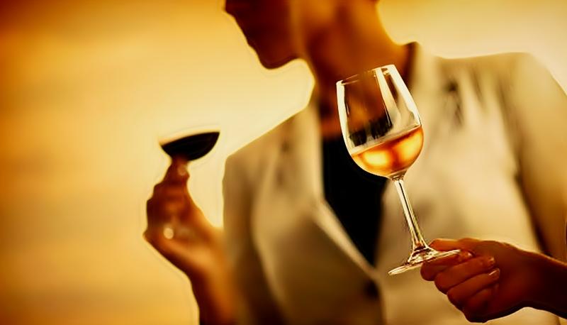 vino_blanco_fermentado_barrica