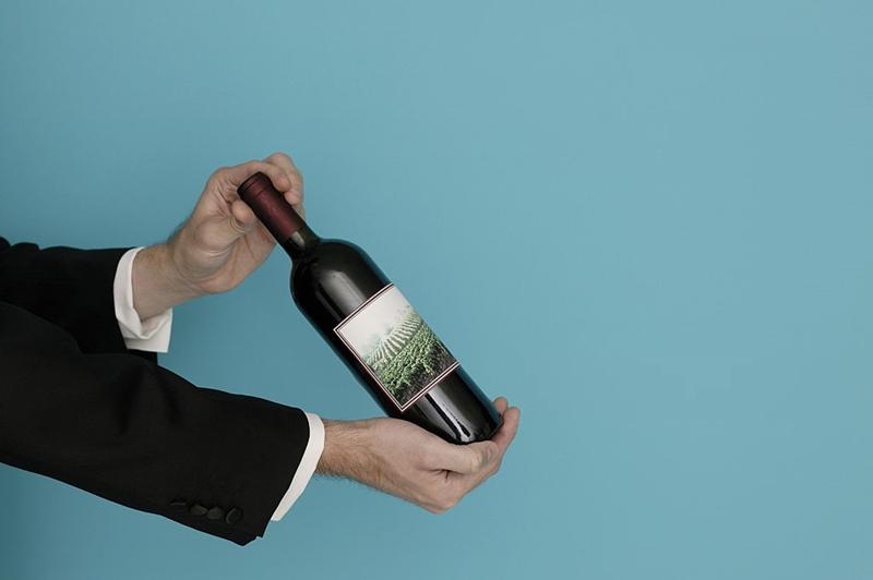 botella_de_vino