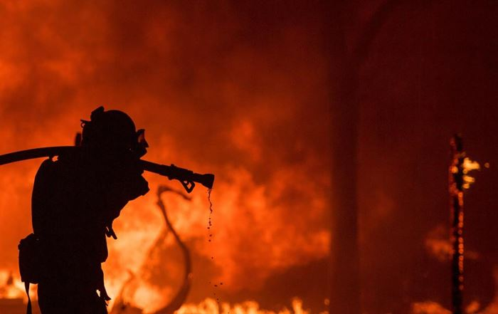 us-fire-california2