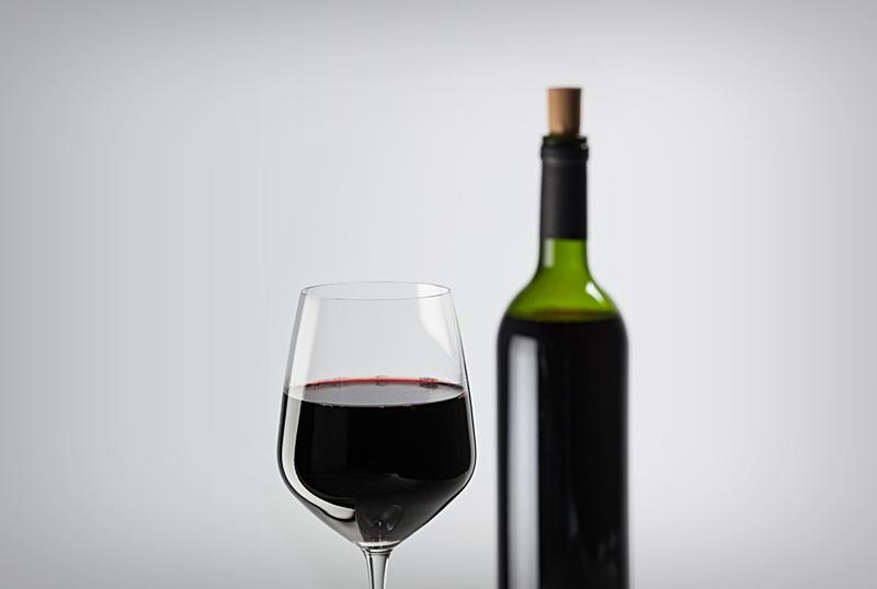 Retrasar el envejecimiento prevenir la demencia o reducir for Copa vino tinto