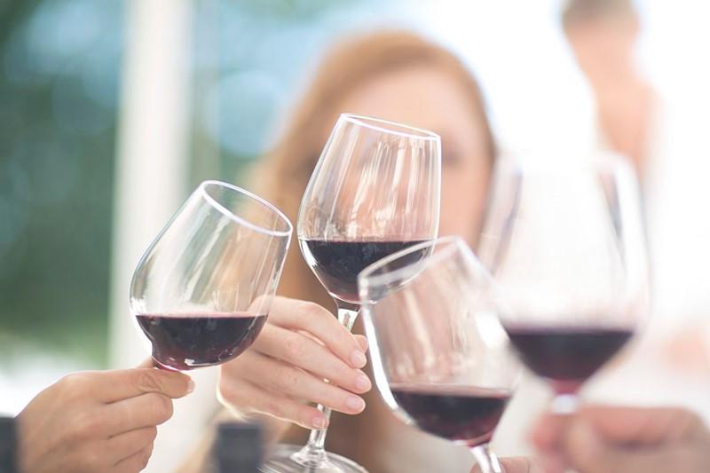 Por Qué Es Tan Importante La Acidez Del Vino