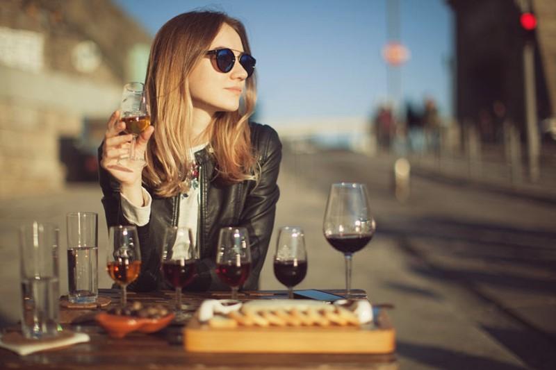 vinos_especiales