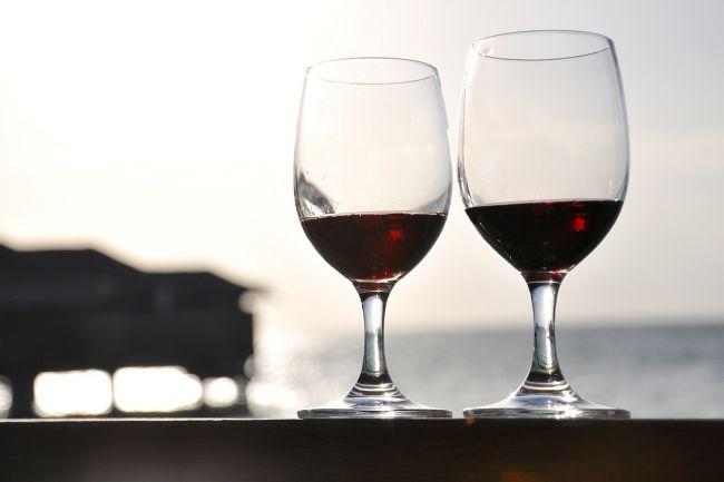 ¿Qué diferencia hay entre un vino de autor y un vino de pago?