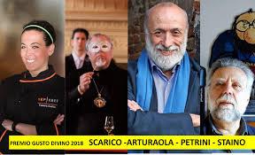 MASTERCHEF ITALIA 7 SCARICA