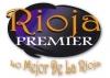 Rioja Premier