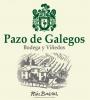 Pazo de Galegos Bodega y Viñedos