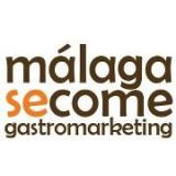 Málaga se come