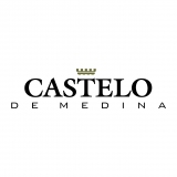 Bodegas Castelo de Medina