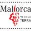 Vi de la Terra de Mallorca