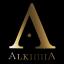 ALKIMIA PRIORAT S.L.