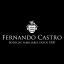 BODEGAS FERNANDO CASTRO