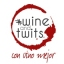 Wineandtwits