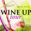 Wine Up Consulting
