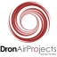 Dron Air Projects