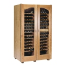 vinoteca-de-madera-legado-g.jpg