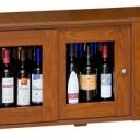 vinoteca-vicave-26-botellas-modelo-honoris-g.jpg